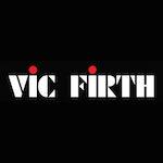 VicFirth_logo