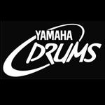 yamaha-drums